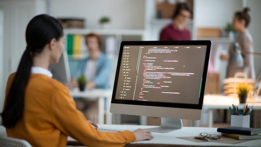電商經營者該學習購物網站的程式嗎?