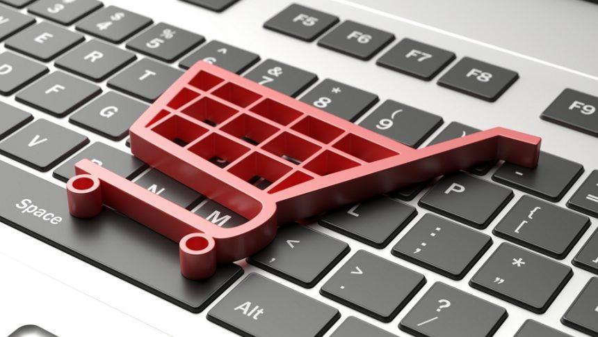 採用 OpenCart 架設電商網站前應有的認知