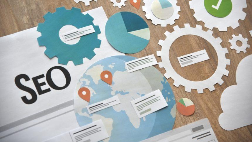 WordPress 的 SEO 比 OpenCart 強嗎?