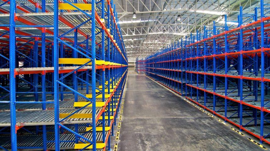 WooCommerce 商品資料表的優點與缺點