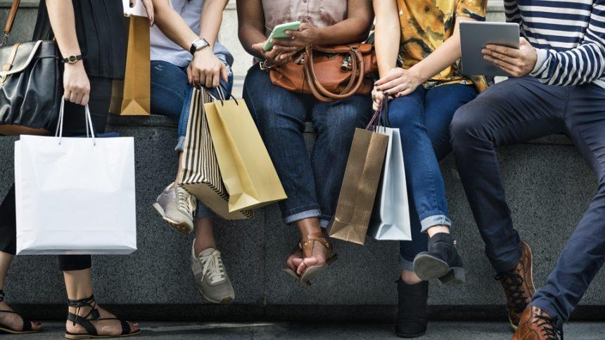 OpenCart 折價券的訂單金額限制