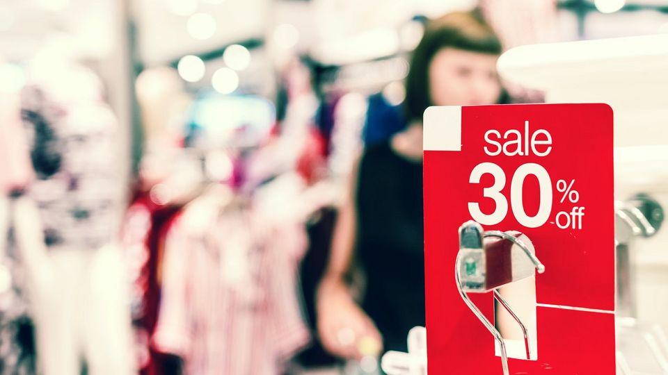 OpenCart 商品特價與量大折扣的設定